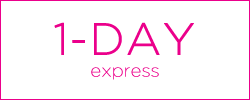 1-Day Express Production