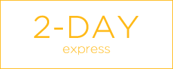 2-Day Express Production